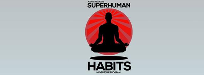 superhuman-habits